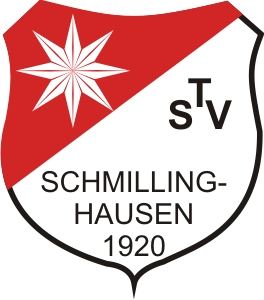 TSV Schmillinghausen