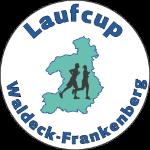 Laufcup Waldeck-Frankenberg