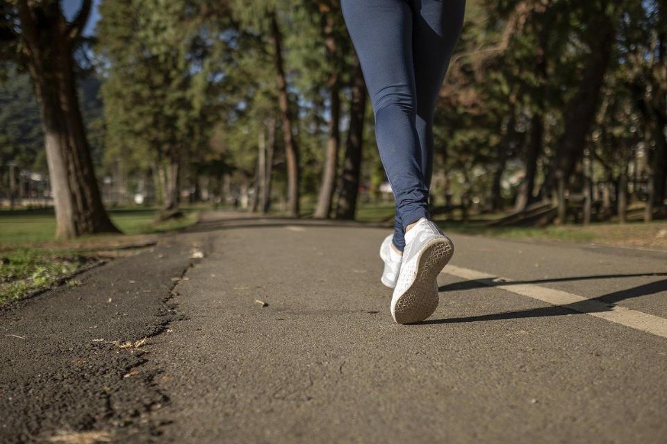 Alle Laufcuptermine